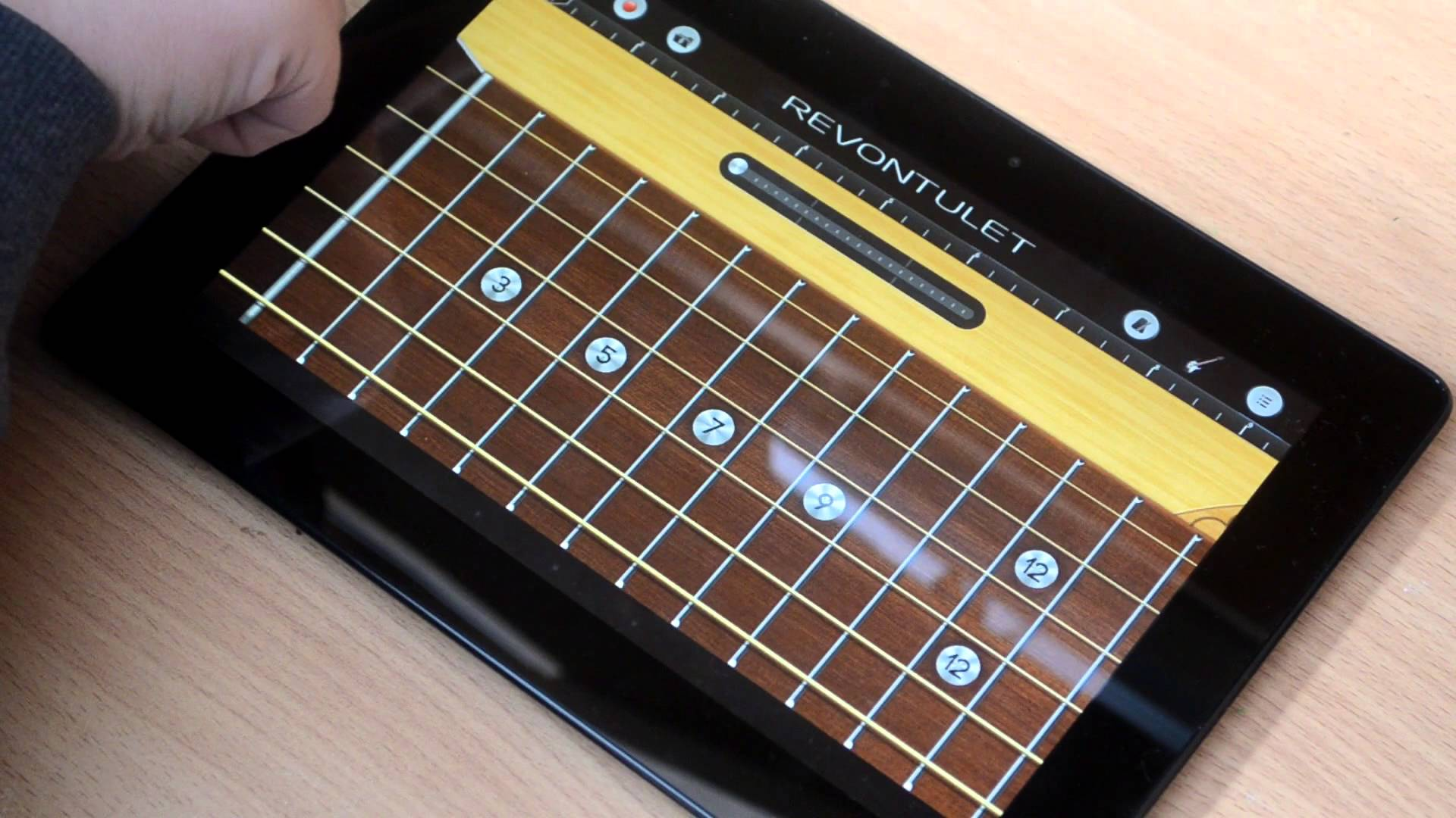 How To Download Garageband Apk For Android Latest