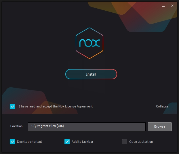 noxplayer-ready-to-install