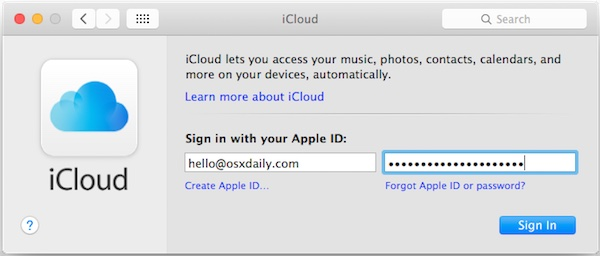 log-in-to-new-apple-id