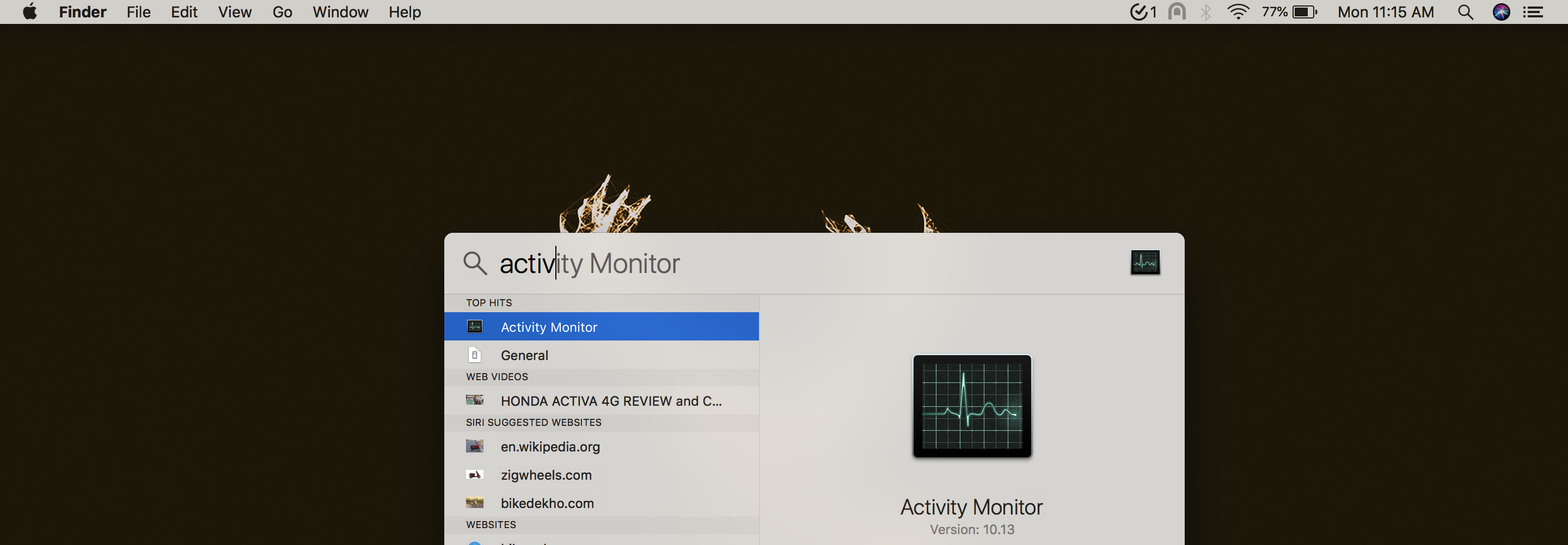 Activity-Manager-Mac