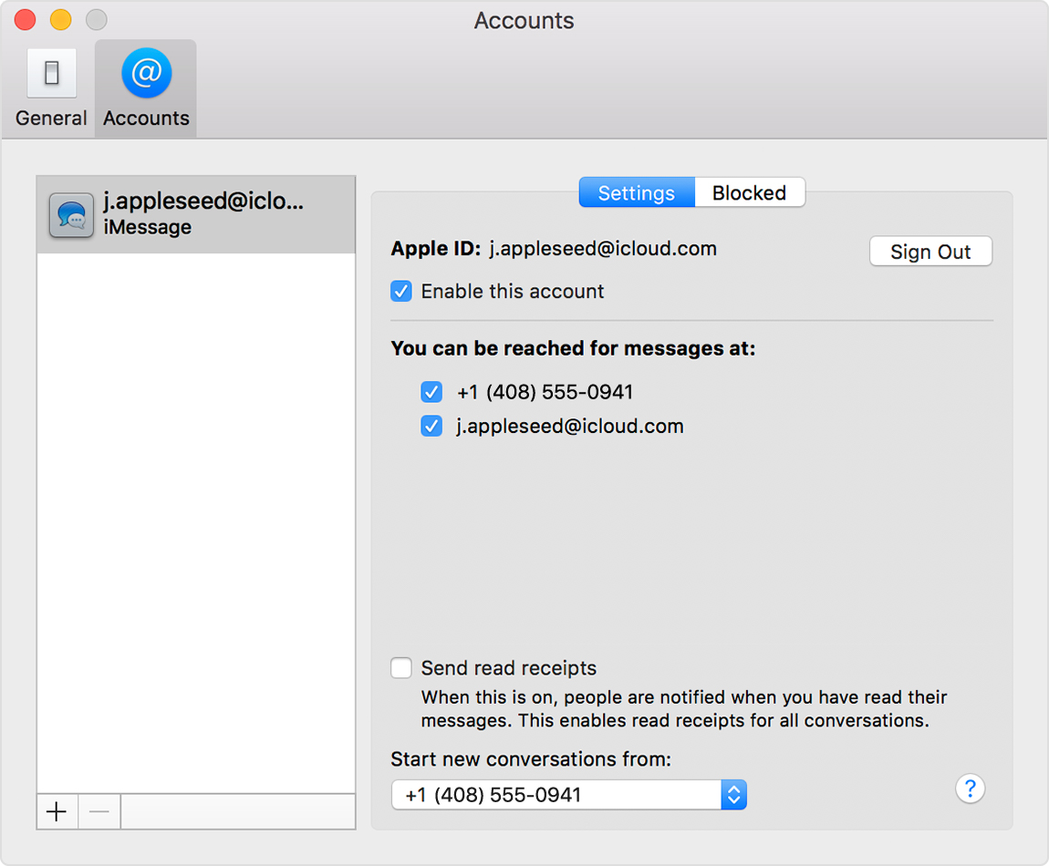 macos-high-sierra-messages-preferences-accounts