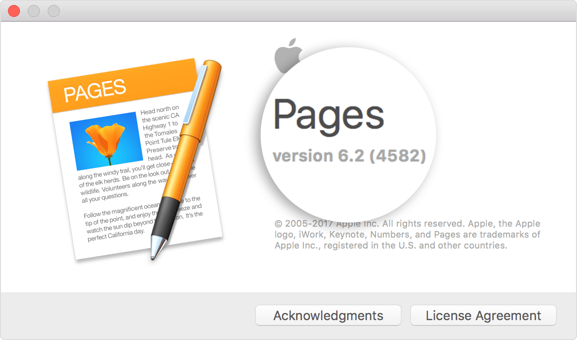 macos-pages-about-pages