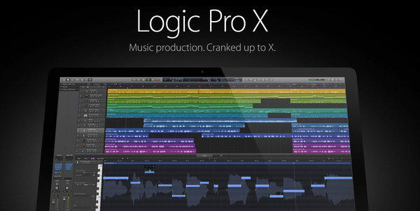 Why do you need to read this before choose the right music editing app?